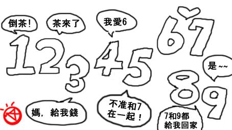 145c740fbd4109.jpg