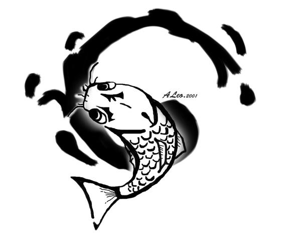 0406鯉魚bl.jpg
