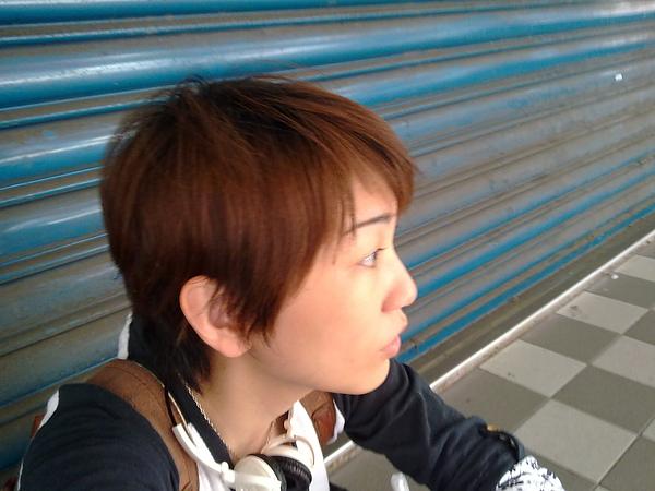 20100503849.jpg