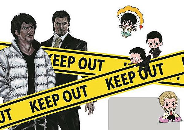 KEEP OUT(印調用.jpg