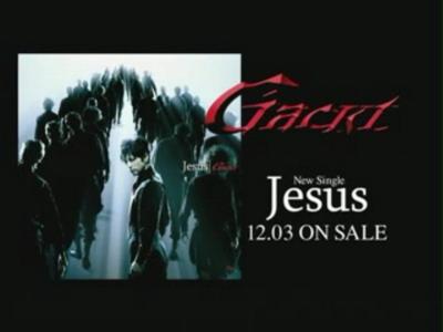 Jeasus宣傳影像.flv1056_大小 .jpg