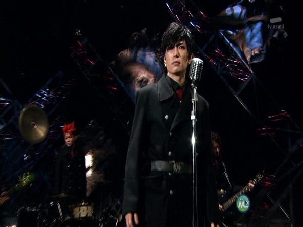 Gackt - Jesus [Music Station - 21 Nov 2008].ts0091.jpg