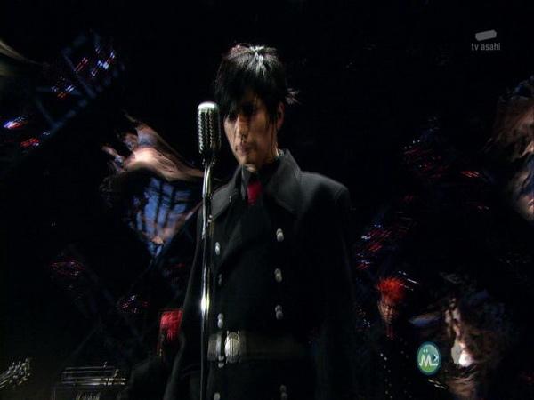 Gackt - Jesus [Music Station - 21 Nov 2008].ts0098.jpg