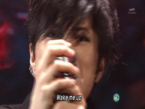 Gackt - Jesus [Music Station - 21 Nov 2008].ts0217.jpg