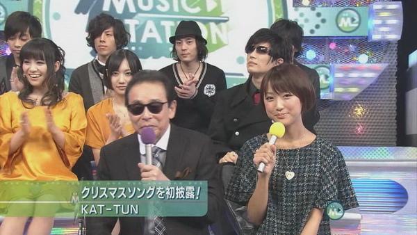 Music Station 081121 (1024x576 Xvid)[(023638)14-23-22]_調整大小.JPG