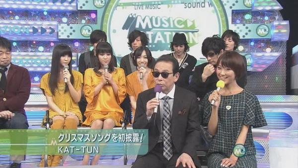 Music Station 081121 (1024x576 Xvid)[(023941)14-22-50]_調整大小.JPG