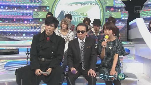 Music Station 081121 (1024x576 Xvid)[(056620)14-31-05]_調整大小.JPG