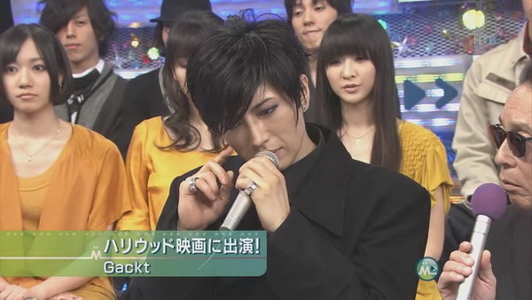 Music Station 081121 (1024x576 Xvid)[(058196)14-31-57]_調整大小.JPG