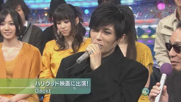 Music Station 081121 (1024x576 Xvid)[(058898)14-32-20]_調整大小.JPG