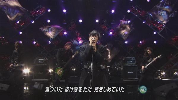 Music Station 081121 (1024x576 Xvid)[(062889)14-34-57]_調整大小.JPG
