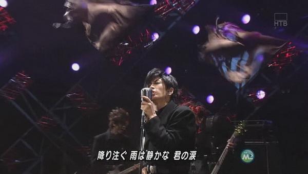 Music Station 081121 (1024x576 Xvid)[(063081)14-35-03]_調整大小.JPG