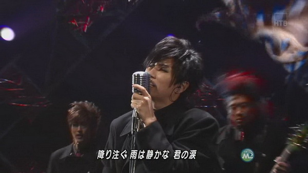 Music Station 081121 (1024x576 Xvid)[(063117)14-35-04]_調整大小.JPG
