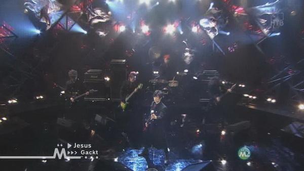 Music Station 081121 (1024x576 Xvid)[(067161)14-37-18]_調整大小.JPG