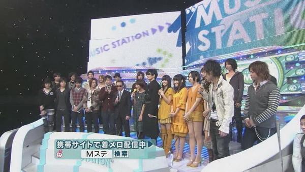 Music Station 081121 (1024x576 Xvid)[(081416)14-37-55]_調整大小.JPG