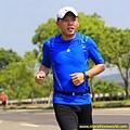 marathonsworld_L2K_3.JPG
