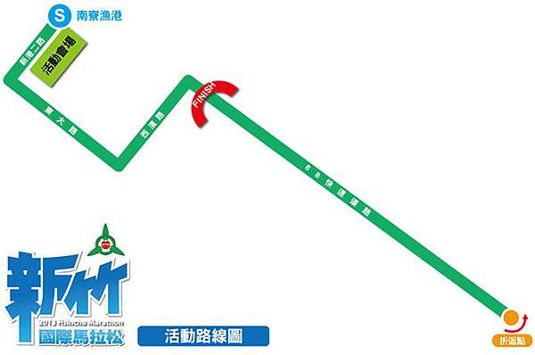 map_run-.jpg
