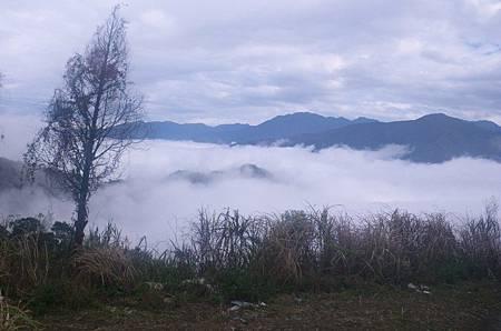 從雲下跑到雲上.jpg