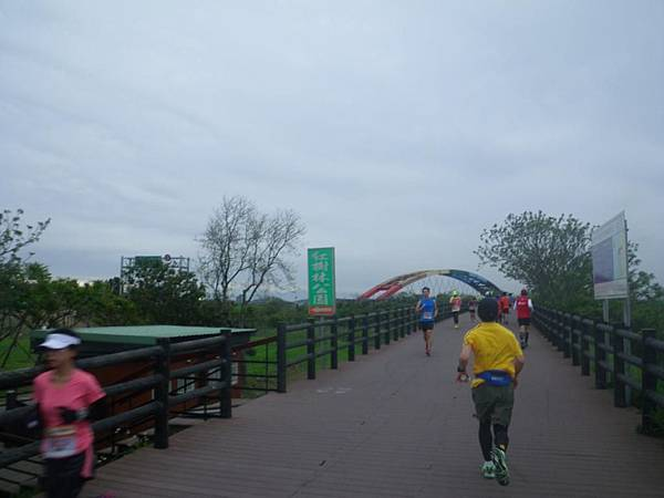 17公里自行車道.jpg