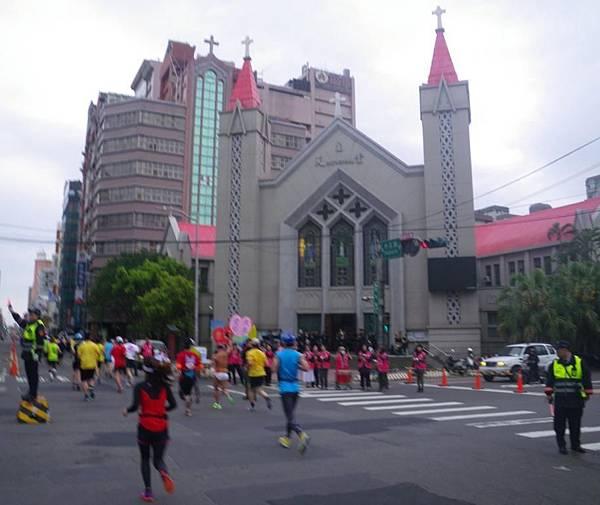 北大教堂.jpg