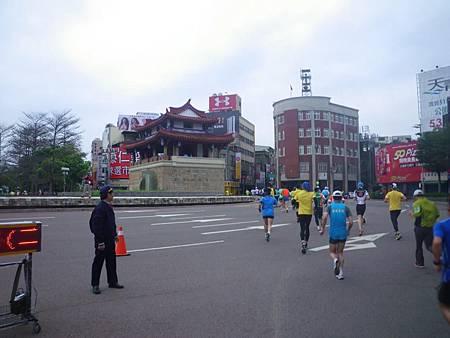 東門城.jpg