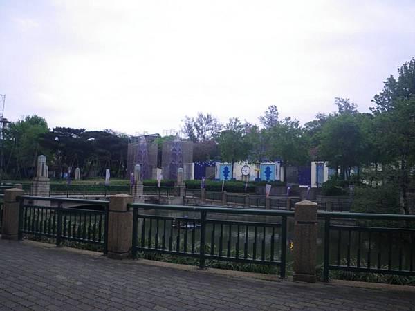 麗池.jpg