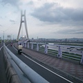 新北大橋01.jpg