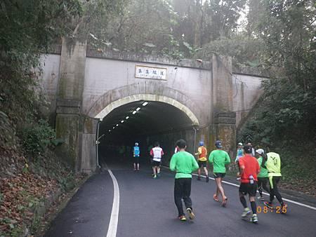 集集隧道.JPG