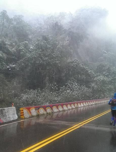 0124_5K初雪.jpg