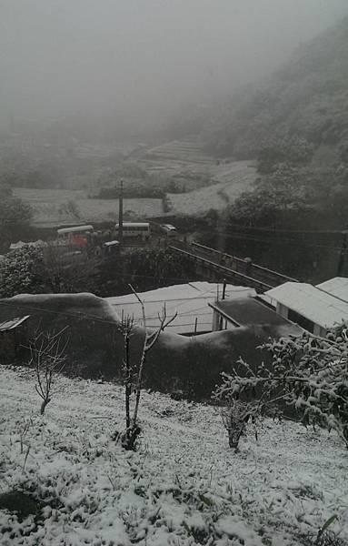 0124_白雪靄靄第二補給站.jpg