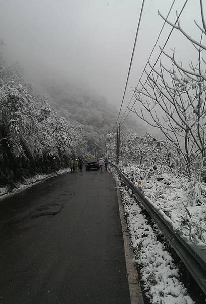 0124_積雪變少.jpg