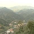12_小村落2.jpg