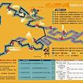 run_maps.jpg