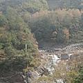 秀巒河谷_1.JPG
