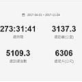 20171124_2nd 100K 練跑2.jpg