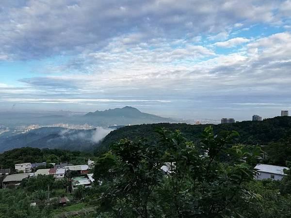 2.清天宮view.jpg