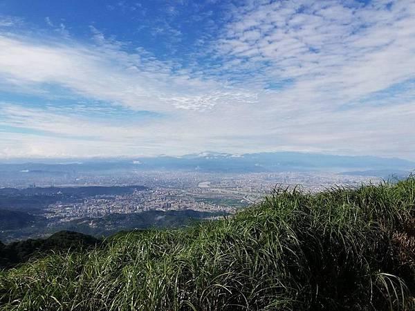 6.面天山景4.jpg