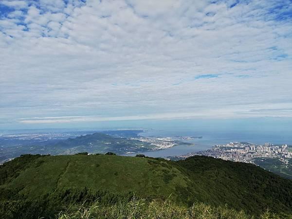 6.面天山景2.jpg