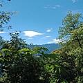 1.藍天.jpg
