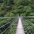 6.白石吊橋_2.jpg