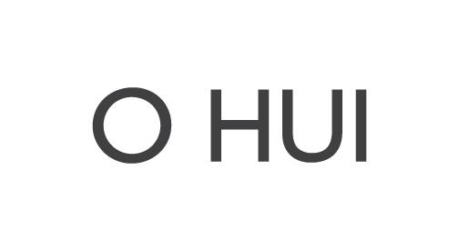 LG-O HUI.jpg