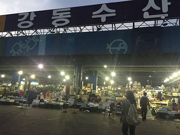 韓國可樂市場
