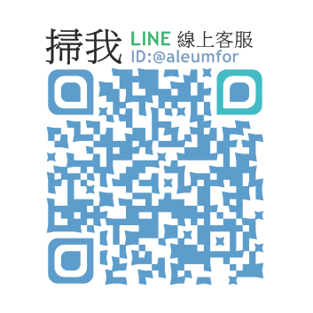 Unitag_QRCode_1455836558553