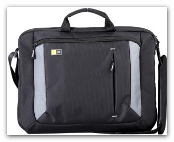 全新16吋筆電包包 $600