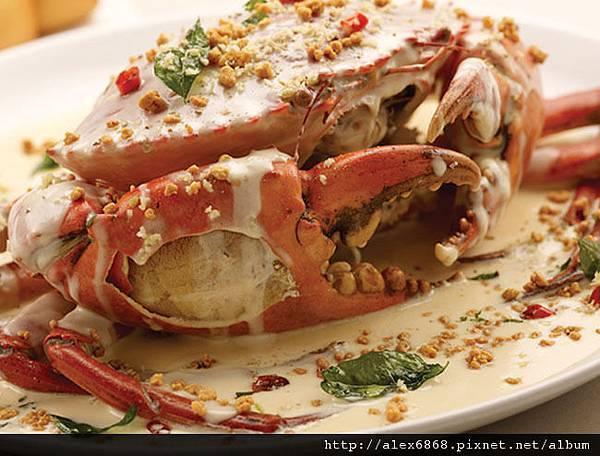 creamy butter crab.jpg