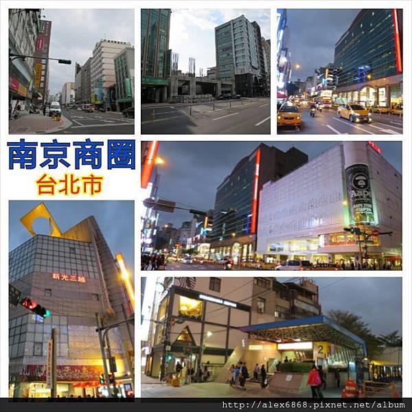 LINEcamera_share_2014-01-16-23-07-20.jpg