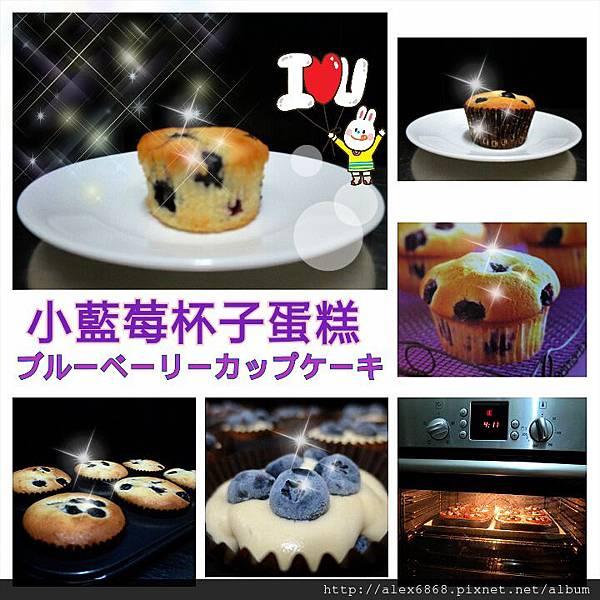 2014-02-26-14-56-40_deco.jpg