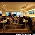2011-01-20_020.jpg