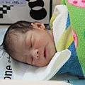 2011-06-22_022.jpg