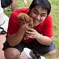 2010-07-24_000教研院1.jpg