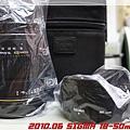 2010-06-19_005.jpg